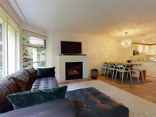 Apartment for sale in Benchlands, Whistler, Whistler, 518 4910 Spearhead Place, 262491528 | Realtylink.org