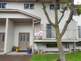 Townhouse for sale in Pinewood, Prince George, PG City West, 114 4035 22nd Avenue, 262490240   Realtylink.org