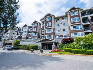 Apartment for sale in North Meadows PI, Pitt Meadows, Pitt Meadows, 422 19677 Meadow Gardens Way, 262491350 | Realtylink.org