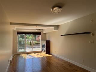 Apartment for sale in Dunbar, Vancouver, Vancouver West, 305 3611 W 18th Avenue, 262491347 | Realtylink.org