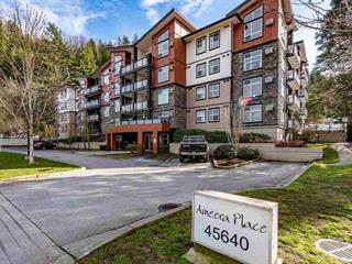 Apartment for sale in Vedder S Watson-Promontory, Chilliwack, Sardis, 312 45640 Alma Avenue, 262458652 | Realtylink.org