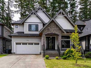 House for sale in Panorama Ridge, Surrey, Surrey, 12556 58a Avenue, 262491395 | Realtylink.org