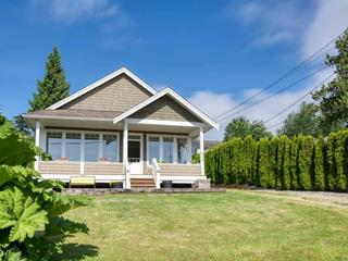 House for sale in Gibsons & Area, Gibsons, Sunshine Coast, 629 Martin Road, 262491503 | Realtylink.org