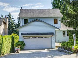 House for sale in Scott Creek, Coquitlam, Coquitlam, 1310 Durant Drive, 262491332 | Realtylink.org