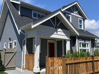 House for sale in Victoria VE, Vancouver, Vancouver East, 2253 E 35th Avenue, 262491837   Realtylink.org
