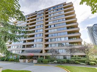 Apartment for sale in Coquitlam West, Coquitlam, Coquitlam, 1008 460 Westview Street, 262489735   Realtylink.org