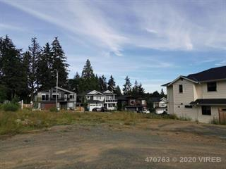 Lot for sale in Nanaimo, North Jingle Pot, 3760 Marjorie Way, 470763 | Realtylink.org