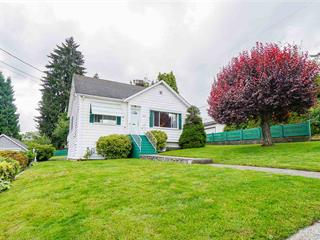 House for sale in GlenBrooke North, New Westminster, New Westminster, 924 First Street, 262487102 | Realtylink.org