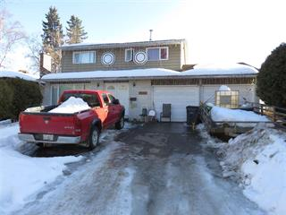 House for sale in South Fort George, Prince George, PG City Central, 2384 Moss Avenue, 262458541 | Realtylink.org