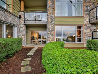 Apartment for sale in Parksville, Mackenzie, 181 Beachside Drive, 470541 | Realtylink.org
