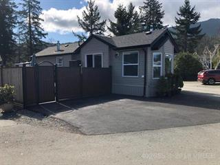 House for sale in Nanaimo, South Jingle Pot, 3107 Elsie Lake Circle, 462685 | Realtylink.org