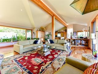 House for sale in Salt Spring Island, Islands-Van. & Gulf, 142 Sarah Way, 262327105 | Realtylink.org
