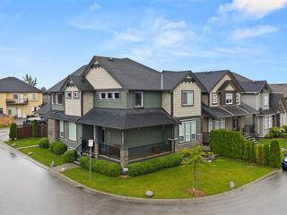 House for sale in Aberdeen, Abbotsford, Abbotsford, 27964 Conductor Drive, 262487894 | Realtylink.org