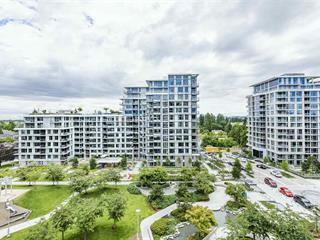 Apartment for sale in West Cambie, Richmond, Richmond, 1102 8988 Patterson Road, 262492162 | Realtylink.org