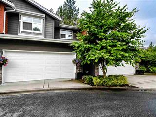 Townhouse for sale in Cottonwood MR, Maple Ridge, Maple Ridge, 31 11461 236 Street, 262491993 | Realtylink.org