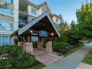 Apartment for sale in King George Corridor, Surrey, South Surrey White Rock, 202 15265 17a Avenue, 262490234 | Realtylink.org