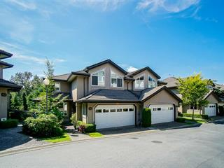 Townhouse for sale in Citadel PQ, Port Coquitlam, Port Coquitlam, 82 678 Citadel Drive, 262491500 | Realtylink.org