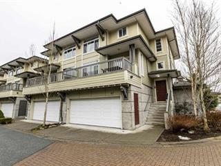 Townhouse for sale in Brackendale, Squamish, Squamish, 47 40632 Government Road, 262472806   Realtylink.org