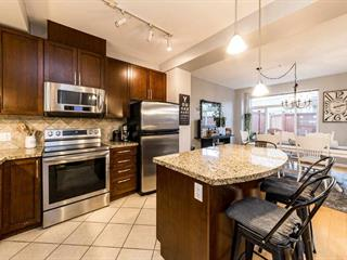 Townhouse for sale in Brackendale, Squamish, Squamish, 47 40632 Government Road, 262472806 | Realtylink.org
