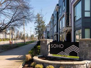 Townhouse for sale in Grandview Surrey, Surrey, South Surrey White Rock, 128 2280 163 Street, 262483428 | Realtylink.org