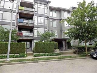 Apartment for sale in East Richmond, Richmond, Richmond, 209 14300 Riverport Way, 262451210 | Realtylink.org