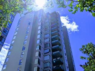 Apartment for sale in Downtown NW, New Westminster, New Westminster, 603 420 Carnarvon Street, 262437146 | Realtylink.org