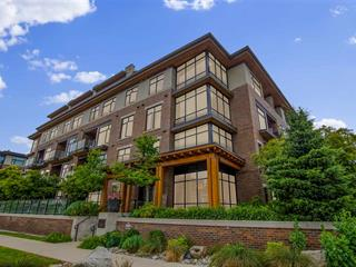 Apartment for sale in Queensborough, New Westminster, New Westminster, 416 262 Salter Street, 262491880 | Realtylink.org