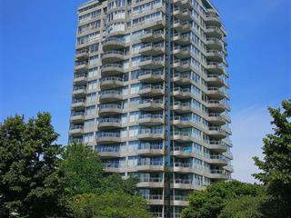 Apartment for sale in Whalley, Surrey, North Surrey, 1101 13353 108 Avenue, 262491683 | Realtylink.org