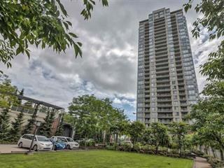Apartment for sale in Sullivan Heights, Burnaby, Burnaby North, 1803 9888 Cameron Street, 262490472 | Realtylink.org