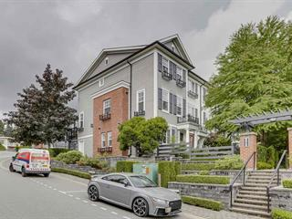 Townhouse for sale in Coquitlam West, Coquitlam, Coquitlam, 22 688 Edgar Avenue, 262491327 | Realtylink.org