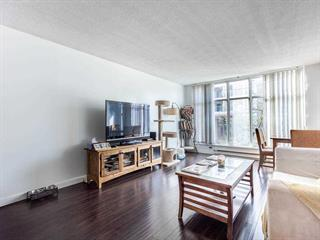 Apartment for sale in Renfrew Heights, Vancouver, Vancouver East, 305 2528 E Broadway, 262491034 | Realtylink.org