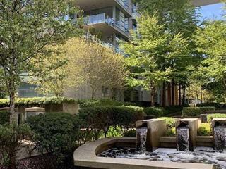 Apartment for sale in University VW, Vancouver, Vancouver West, 407 3382 Wesbrook Mall, 262476973 | Realtylink.org