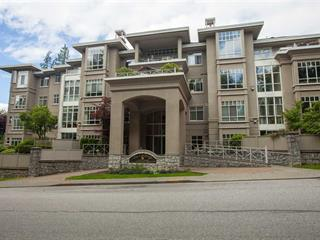 Apartment for sale in Roche Point, North Vancouver, North Vancouver, 211 630 Roche Point Drive, 262489482 | Realtylink.org