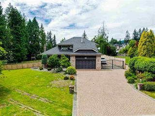 House for sale in Burke Mountain, Coquitlam, Coquitlam, 1384 Glenbrook Street, 262487106   Realtylink.org