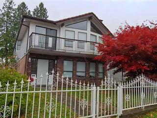 House for sale in Vancouver Heights, Burnaby, Burnaby North, 4326 Triumph Street, 262489746 | Realtylink.org