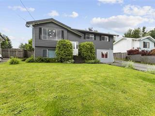House for sale in Mission BC, Mission, Mission, 33284 Cherry Avenue, 262489407 | Realtylink.org