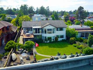 House for sale in Boundary Beach, Delta, Tsawwassen, 126 Centennial Parkway, 262483157 | Realtylink.org