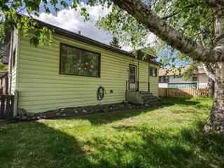 House for sale in Central, Prince George, PG City Central, 235 Burden Street, 262481399 | Realtylink.org