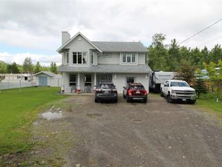 House for sale in North Blackburn, Prince George, PG City South East, 7500 Giscome Road, 262491829 | Realtylink.org