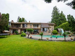 House for sale in English Bluff, Delta, Tsawwassen, 1071 Pacific Drive, 262487594 | Realtylink.org