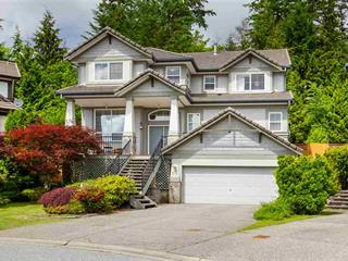 House for sale in Heritage Woods PM, Port Moody, Port Moody, 112 Chestnut Court, 262486439 | Realtylink.org