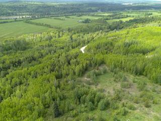 Lot for sale in Red Rock/Stoner, Prince George, PG Rural South, Dl 923 Stone Creek Forest Road, 262453222 | Realtylink.org
