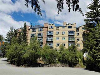 Apartment for sale in Nordic, Whistler, Whistler, 413 2111 Whistler Road, 262491442 | Realtylink.org
