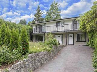 House for sale in Calverhall, North Vancouver, North Vancouver, 1248 Heywood Street, 262490233 | Realtylink.org