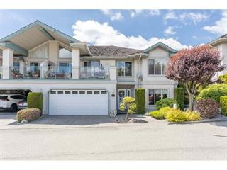 Townhouse for sale in Abbotsford West, Abbotsford, Abbotsford, 7 3555 Blue Jay Street, 262477783 | Realtylink.org