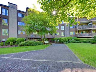Apartment for sale in Guildford, Surrey, North Surrey, 214 10662 151a Street, 262480627 | Realtylink.org