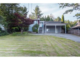 House for sale in Thornhill MR, Maple Ridge, Maple Ridge, 25895 100 Avenue, 262491679 | Realtylink.org