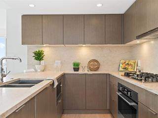 Apartment for sale in Central Lonsdale, North Vancouver, North Vancouver, 603 112 E 13th Street, 262491859 | Realtylink.org