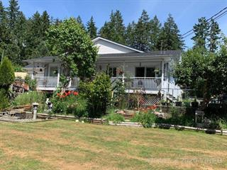 House for sale in Port Alberni, PG City South, 6337 Renton N Road, 470447 | Realtylink.org