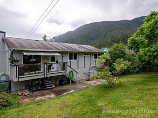 House for sale in Sayward, Kitimat, 150 Dyer Drive, 469950 | Realtylink.org